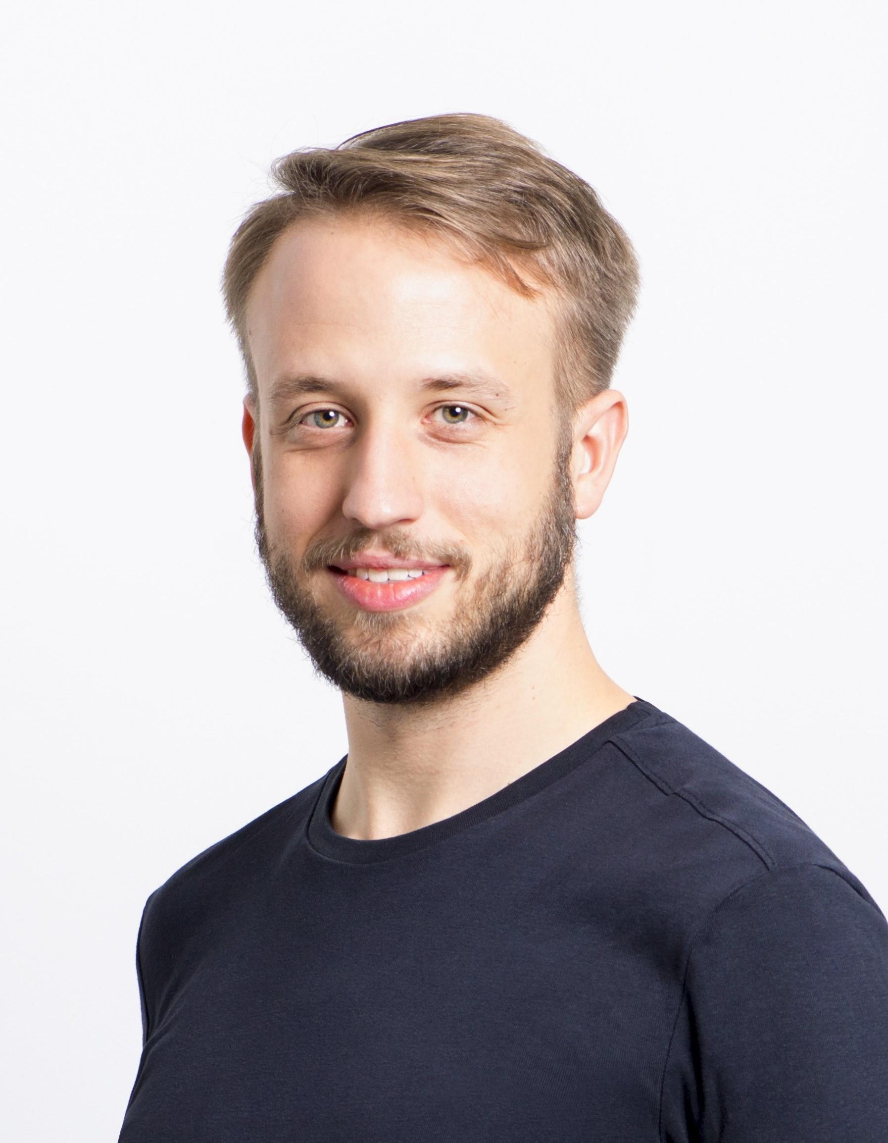 Lek. Maciej Cichanowicz